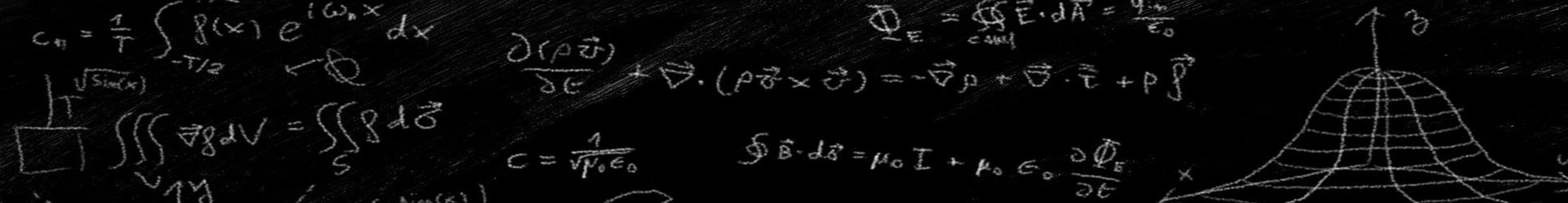 Internet Marketing Math & Calculations