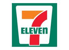 Seven & I Holding Logo