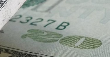 Websites & Blogs Earning $10,000+ Per Month