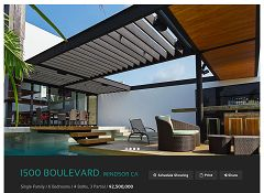 Boulevard WordPress Theme via ThemeForest