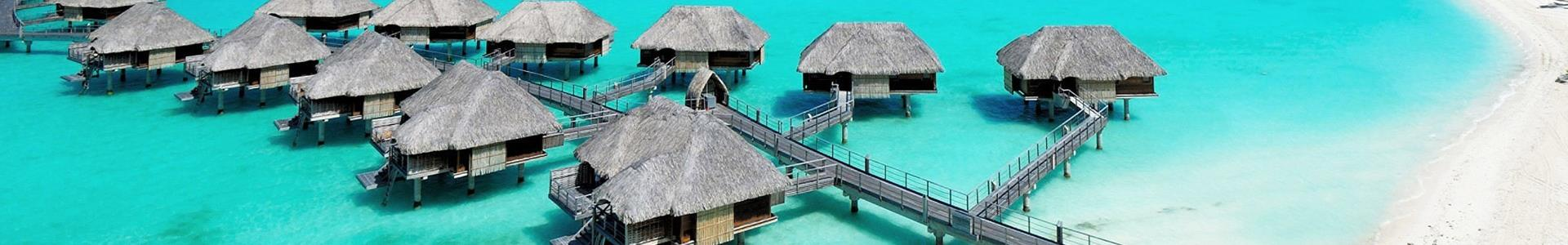 WordPress Themes for Hotels, Resorts, & Accommodations
