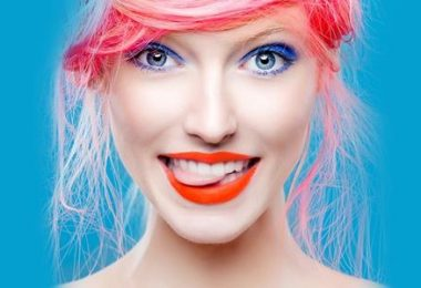 WordPress Spa & Salon Themes