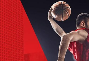A collection of WordPress themes for sports websites and blogs