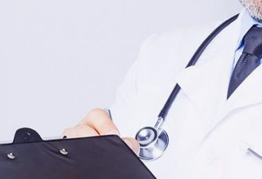 WordPress Health & Medical Themes
