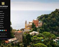 Castello WordPress Theme by Hermes Themes