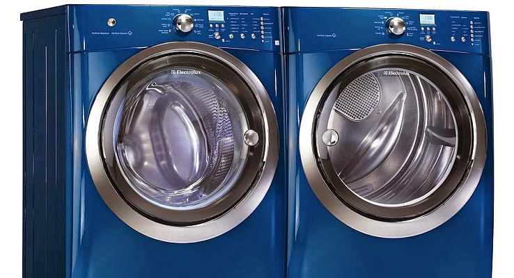 While they're most often sold in sets, imagine if you couldn't buy washers, dryers, or knives separately... so ensure that your customers can buy the items individually if they need to.