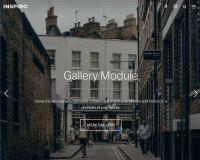 Inspiro WordPress Theme by WPZoom